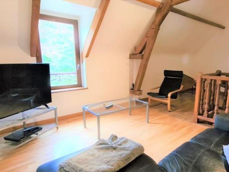 Sale house / villa Maule 530000€ - Picture 5