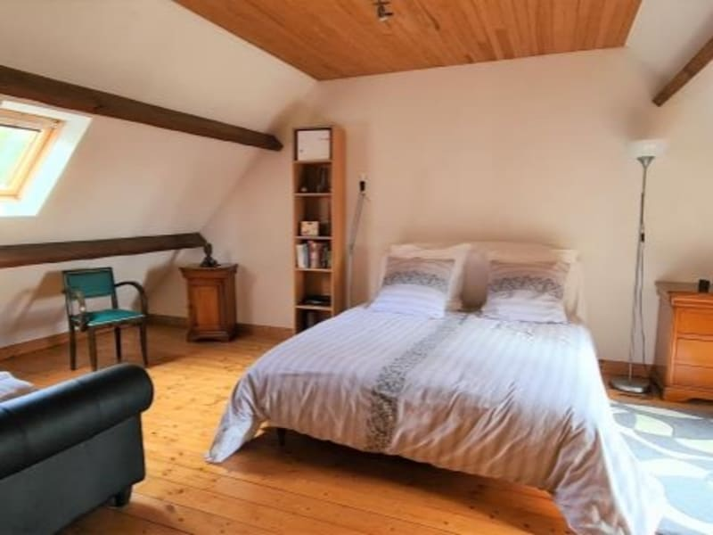 Sale house / villa Maule 530000€ - Picture 6