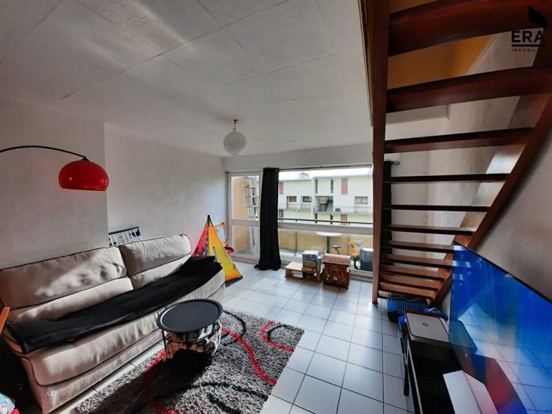 Location appartement Brie comte robert 900€ CC - Photo 1