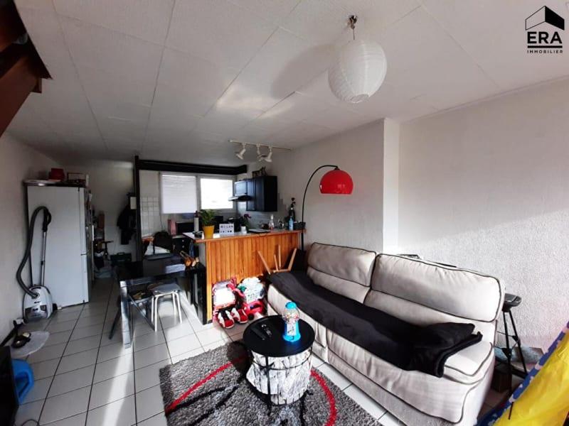 Location appartement Brie comte robert 900€ CC - Photo 2
