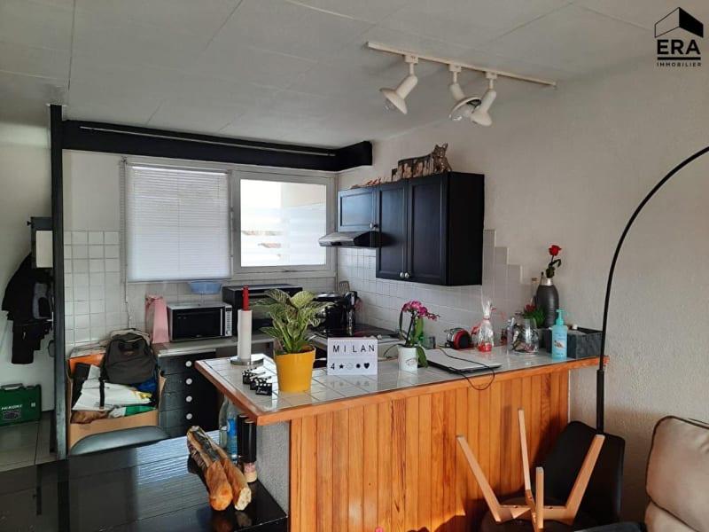 Location appartement Brie comte robert 900€ CC - Photo 3