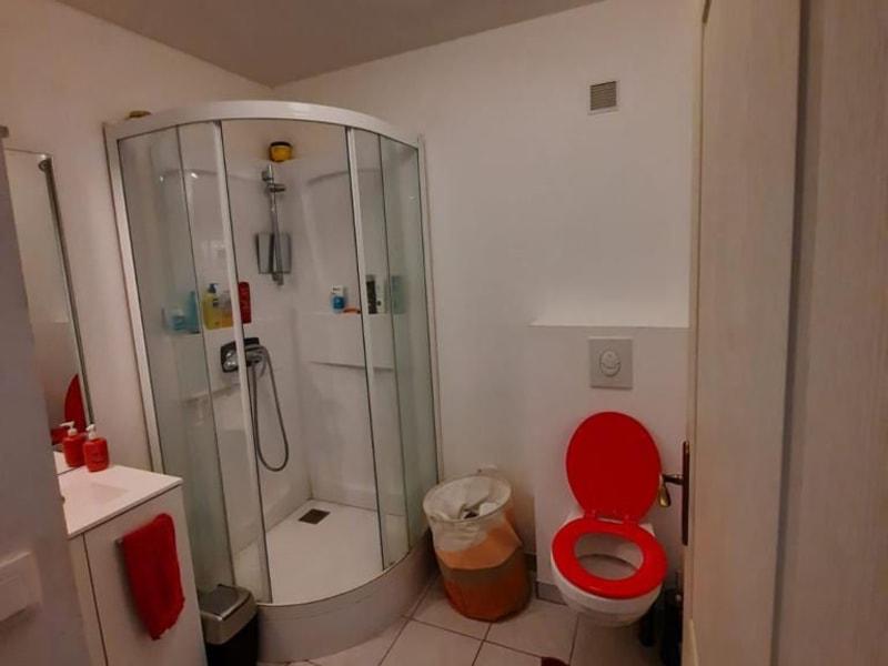 Location appartement Brie comte robert 900€ CC - Photo 5