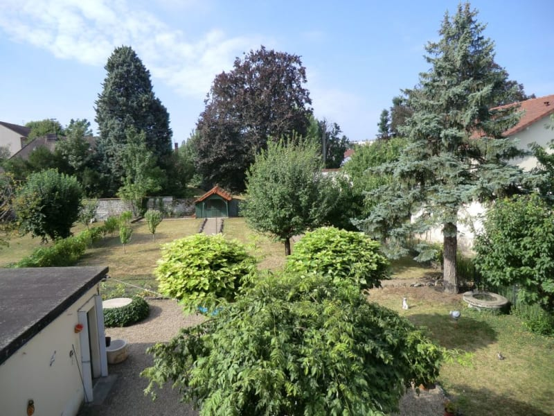 Rental apartment Chalon sur saone 630€ CC - Picture 15