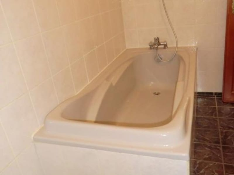 Rental apartment Chalon sur saone 730€ CC - Picture 7