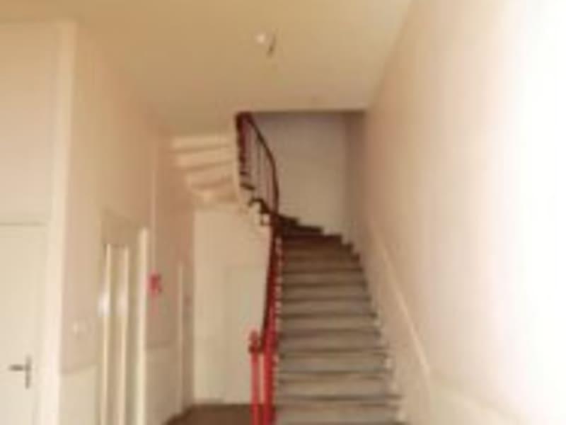 Rental apartment Chalon sur saone 730€ CC - Picture 9