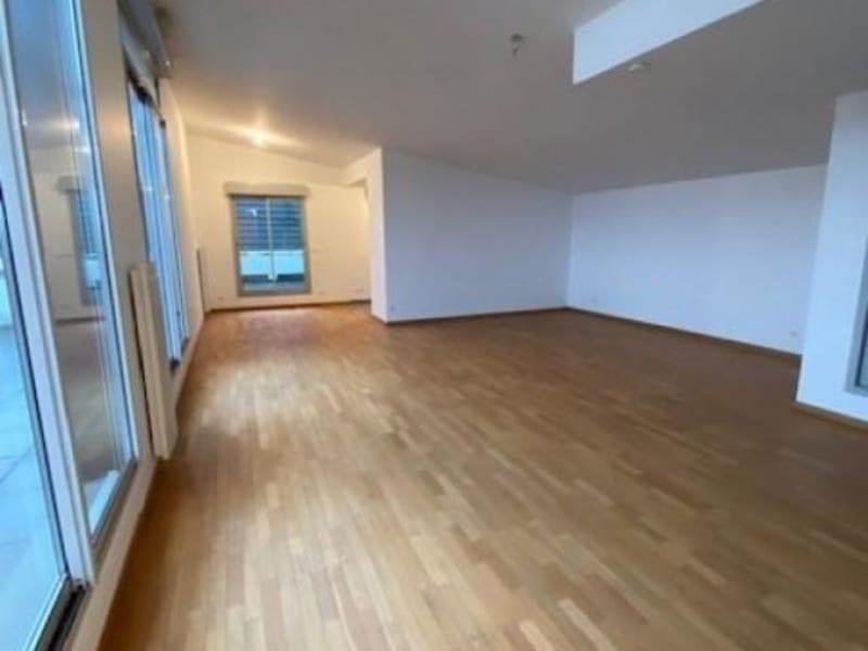 Rental apartment Toulouse 1690€ CC - Picture 4