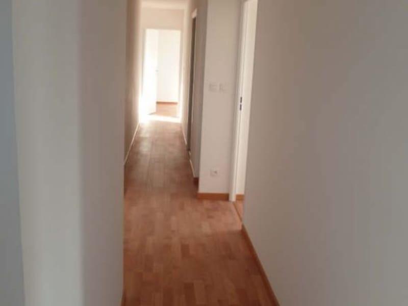 Rental apartment Toulouse 1690€ CC - Picture 7