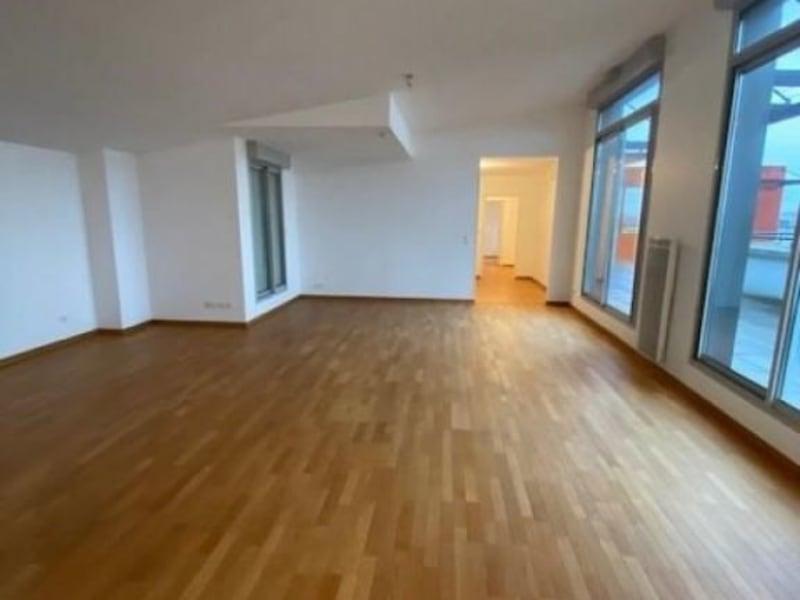 Rental apartment Toulouse 1690€ CC - Picture 8