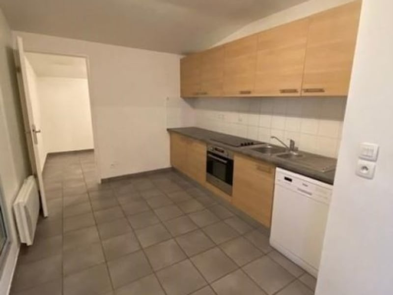 Rental apartment Toulouse 1690€ CC - Picture 10