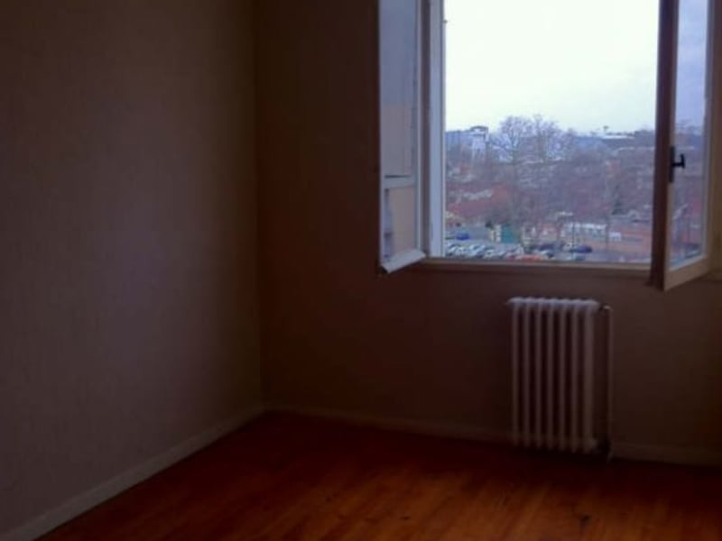 Rental apartment Toulouse 739€ CC - Picture 7