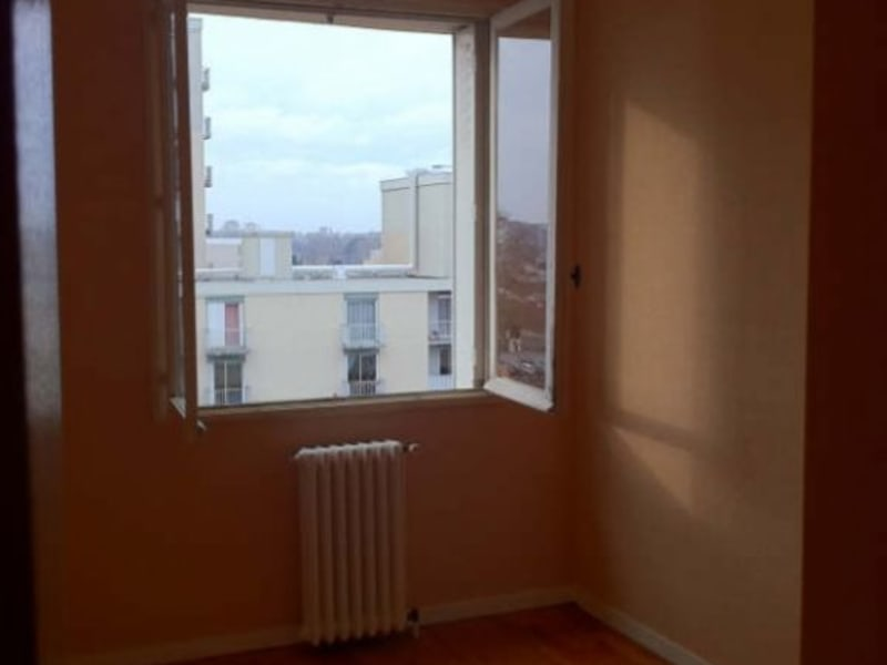 Rental apartment Toulouse 739€ CC - Picture 10
