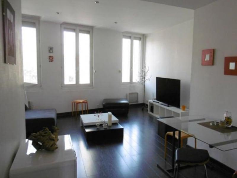 Vente appartement Toulouse 228000€ - Photo 2