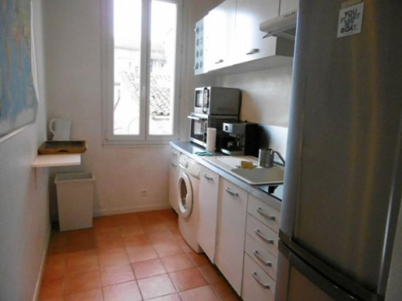 Vente appartement Toulouse 228000€ - Photo 3