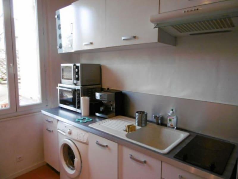 Vente appartement Toulouse 228000€ - Photo 4