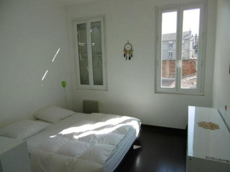 Vente appartement Toulouse 228000€ - Photo 5