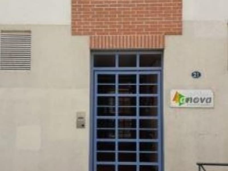 Sale apartment Toulouse 190 000€ - Picture 3