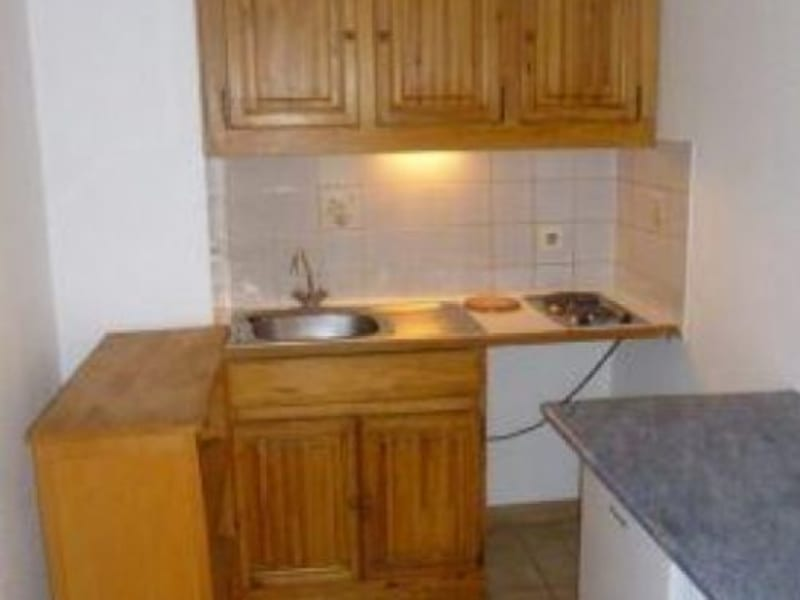 Sale apartment Toulouse 190 000€ - Picture 6