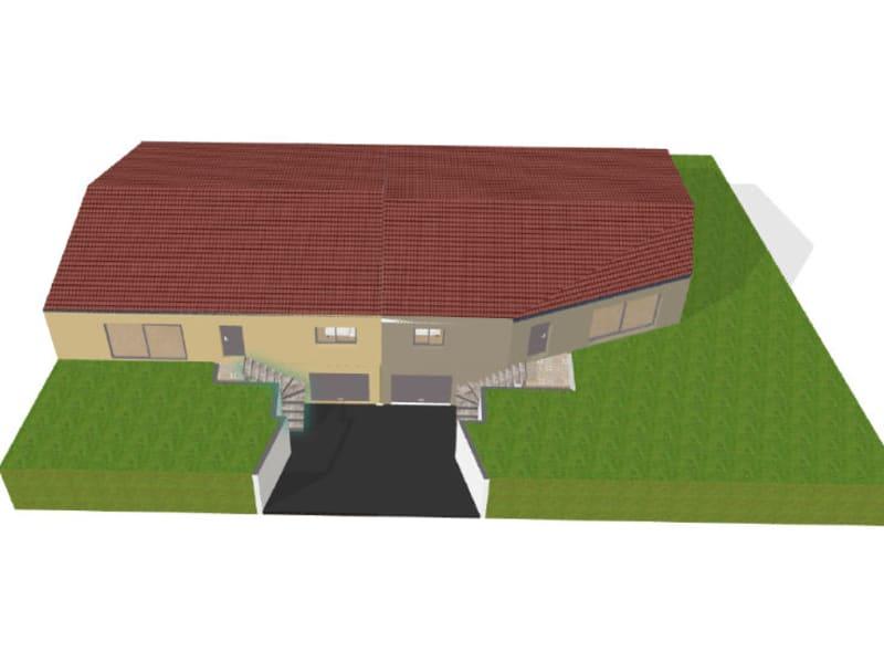 Sale house / villa Murviel les beziers 194000€ - Picture 2