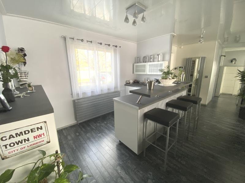 Sale house / villa Briis sous forges 500000€ - Picture 6