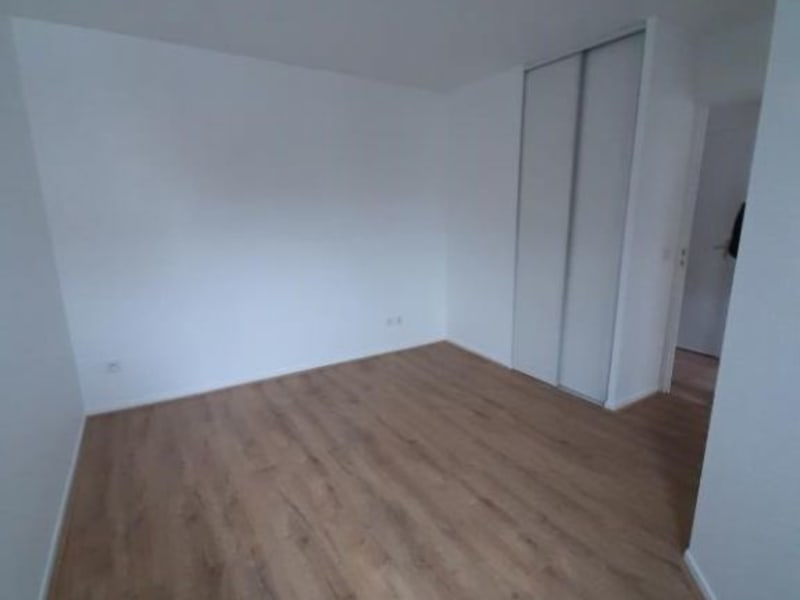 Location appartement Chambery 549€ CC - Photo 4