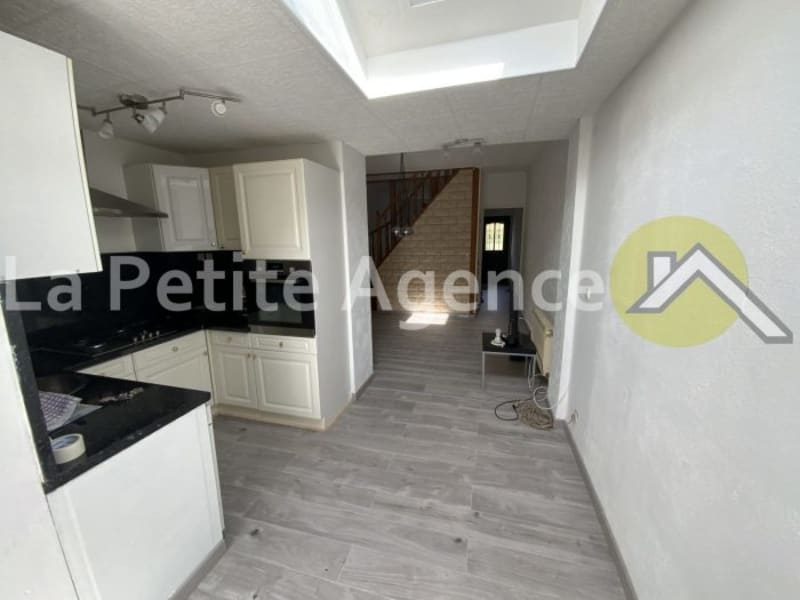 Vente maison / villa Annoeullin 137 900€ - Photo 1