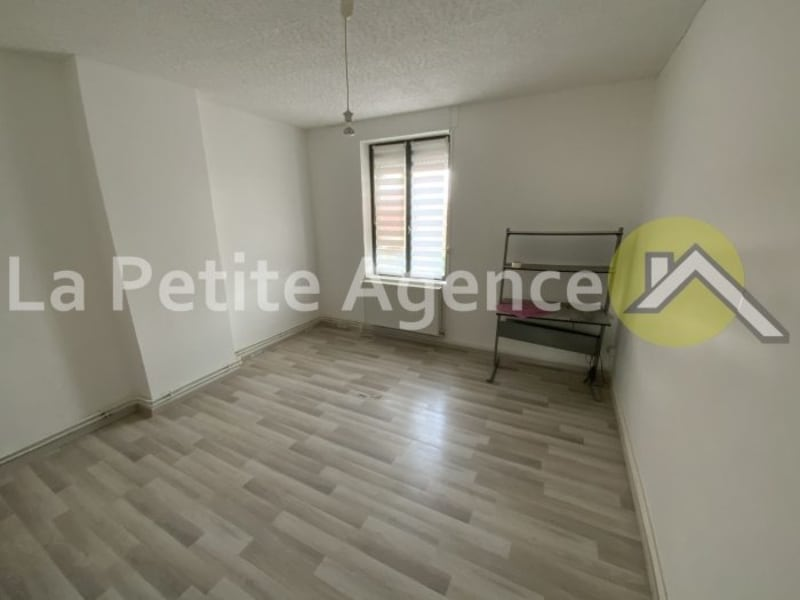 Vente maison / villa Annoeullin 137 900€ - Photo 2