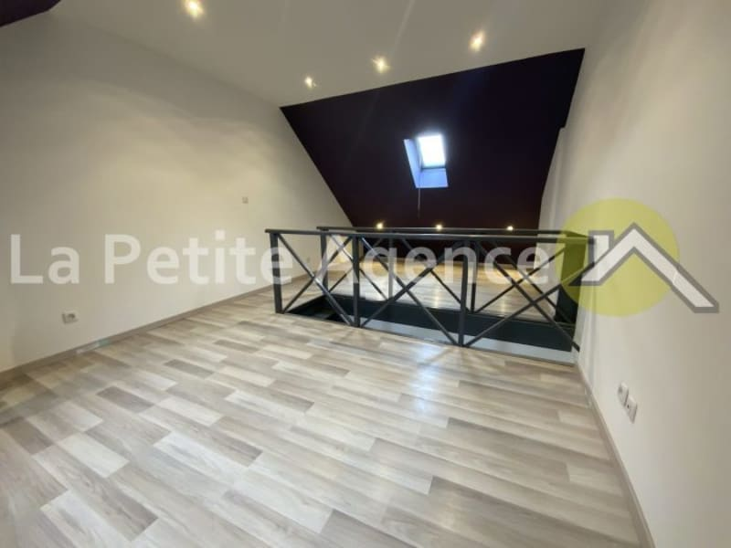Vente maison / villa Annoeullin 137 900€ - Photo 4