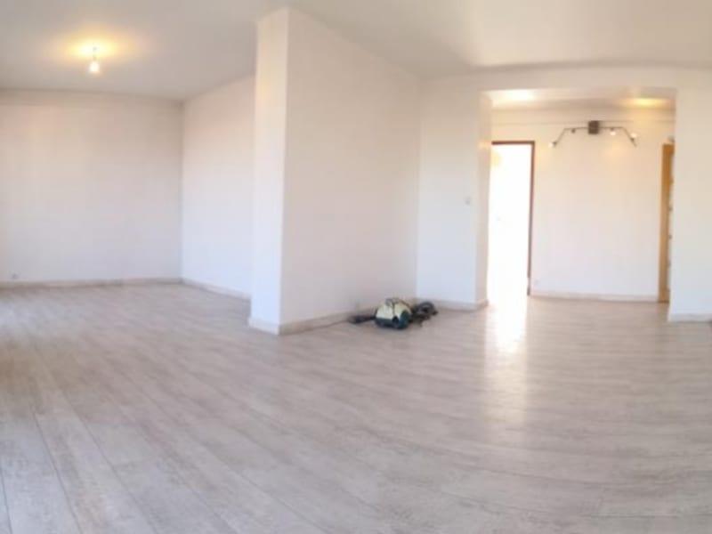 Sale apartment Toulon 155000€ - Picture 2