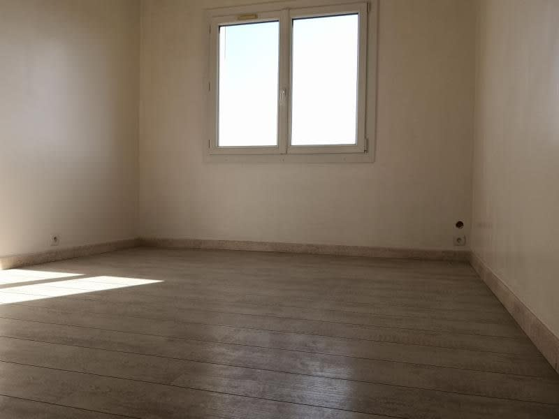 Vente appartement Toulon 155 000€ - Photo 6