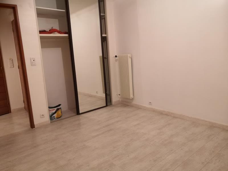 Sale apartment Toulon 155000€ - Picture 7