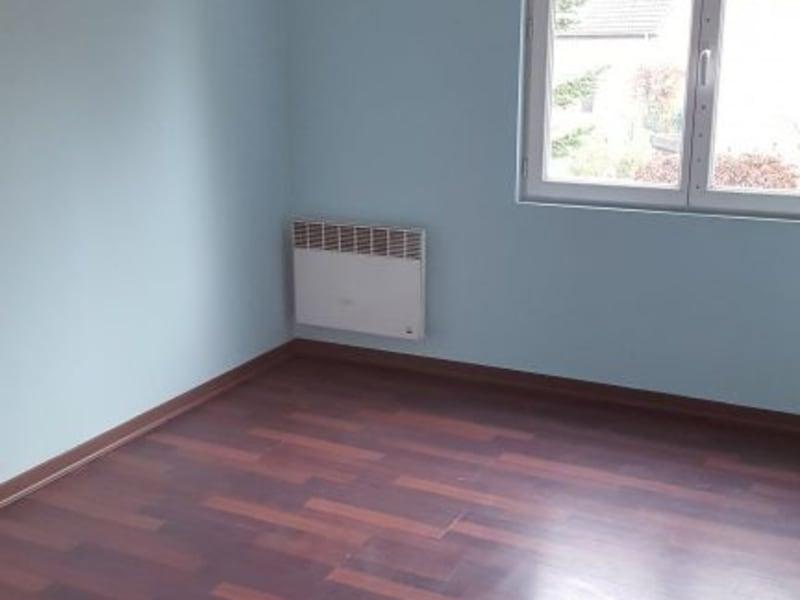 Location appartement Bondy 1000€ CC - Photo 6