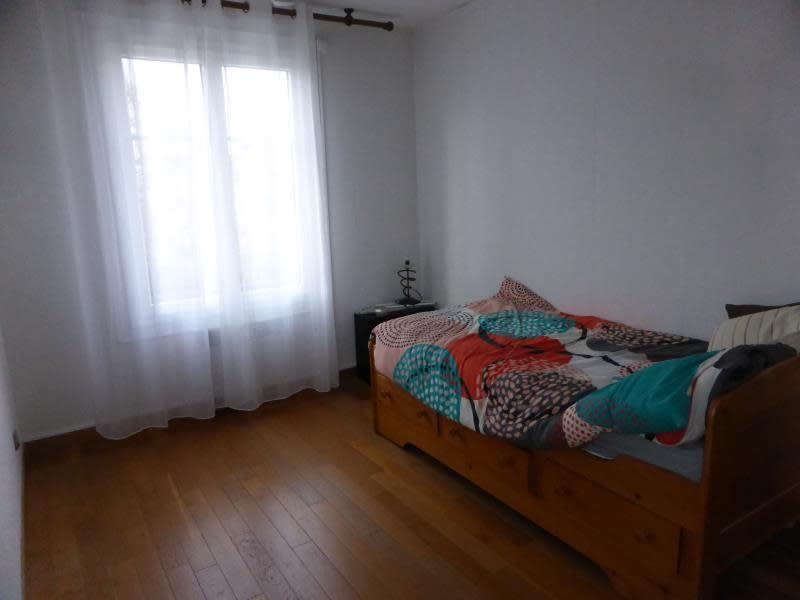 Venta  casa Compiegne 230000€ - Fotografía 8