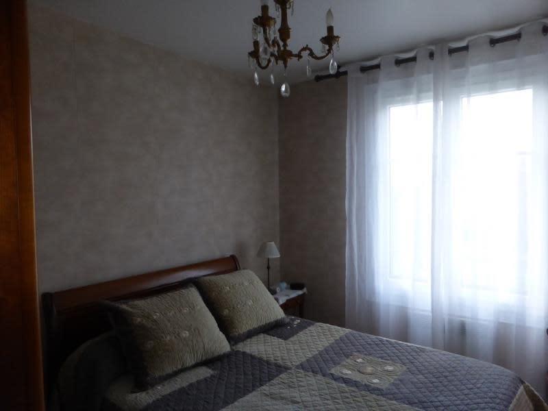 Venta  casa Compiegne 230000€ - Fotografía 9
