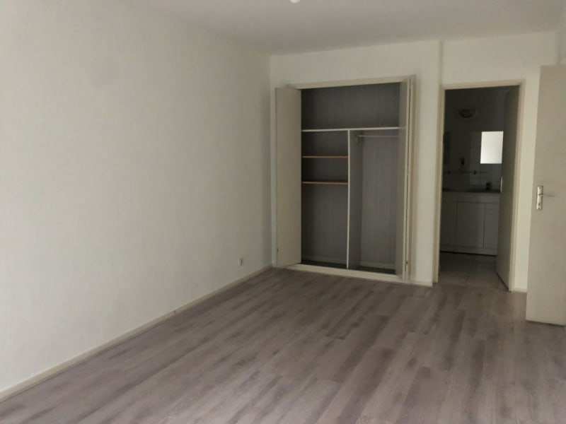 Rental apartment Toulouse 558€ CC - Picture 8