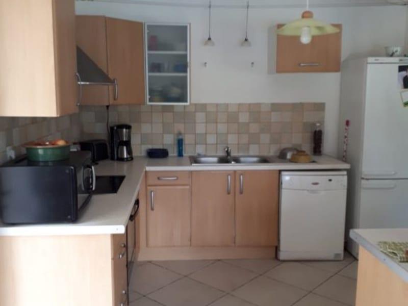 Sale house / villa Savenes 273000€ - Picture 7