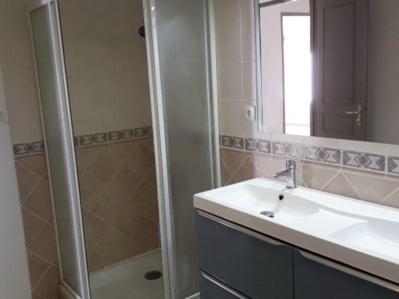 Sale house / villa Savenes 273000€ - Picture 9