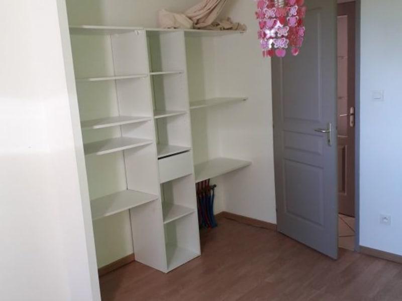 Sale house / villa Savenes 273000€ - Picture 10