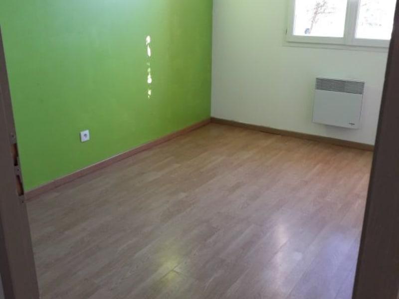 Sale house / villa Savenes 273000€ - Picture 11