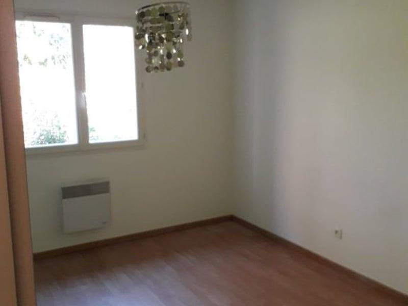 Sale house / villa Savenes 273000€ - Picture 12