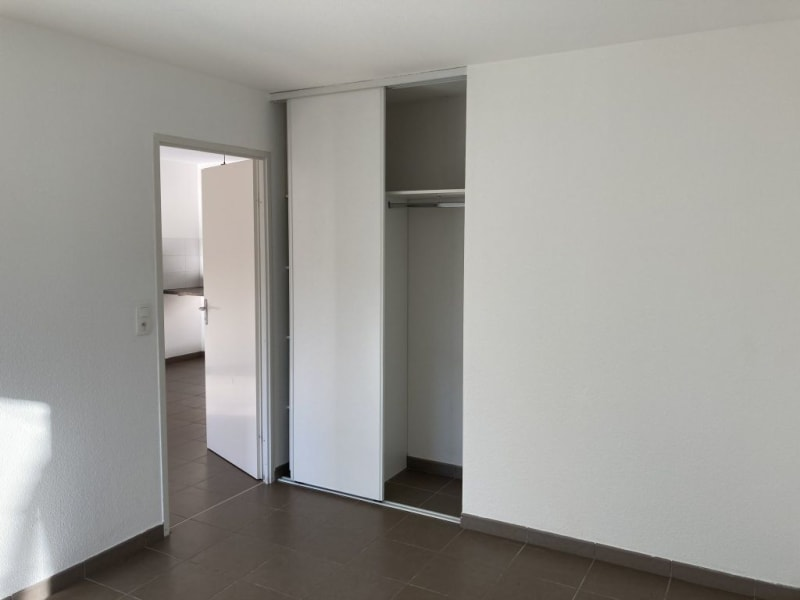 Sale apartment Tournefeuille 129000€ - Picture 7
