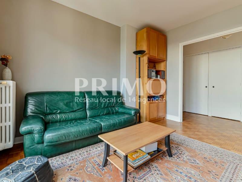 Vente appartement Fontenay aux roses 335000€ - Photo 4
