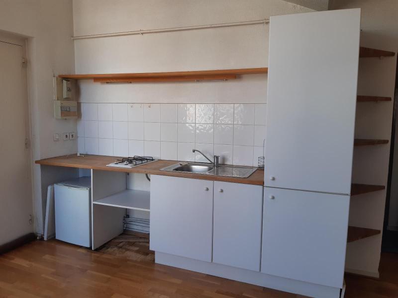 Location appartement Lyon 5ème 578€ CC - Photo 5