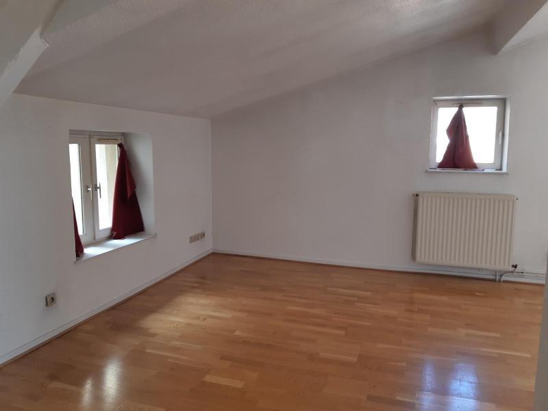 Location appartement Lyon 5ème 578€ CC - Photo 6