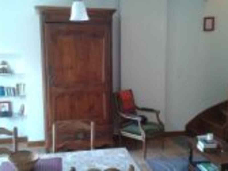 Rental house / villa Chauray 900€ CC - Picture 3