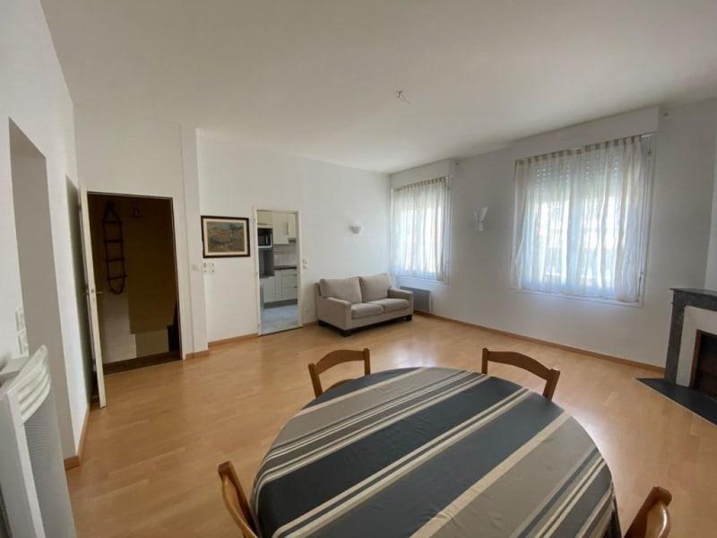 Vente appartement Arcachon 383000€ - Photo 6
