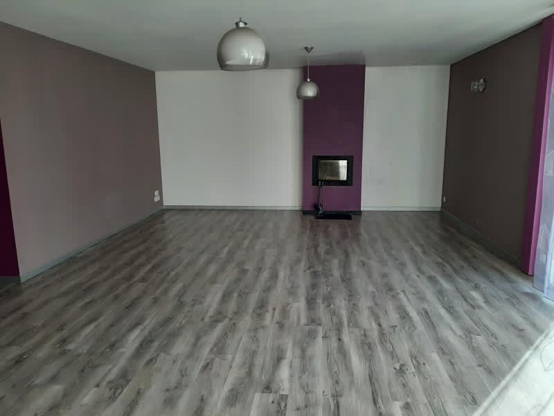 Sale house / villa Langon 441000€ - Picture 3