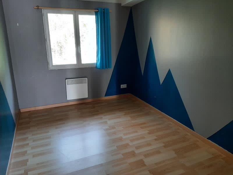 Sale house / villa Langon 441000€ - Picture 4