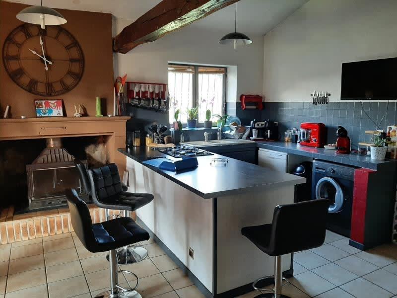 Sale house / villa Langon 441000€ - Picture 6