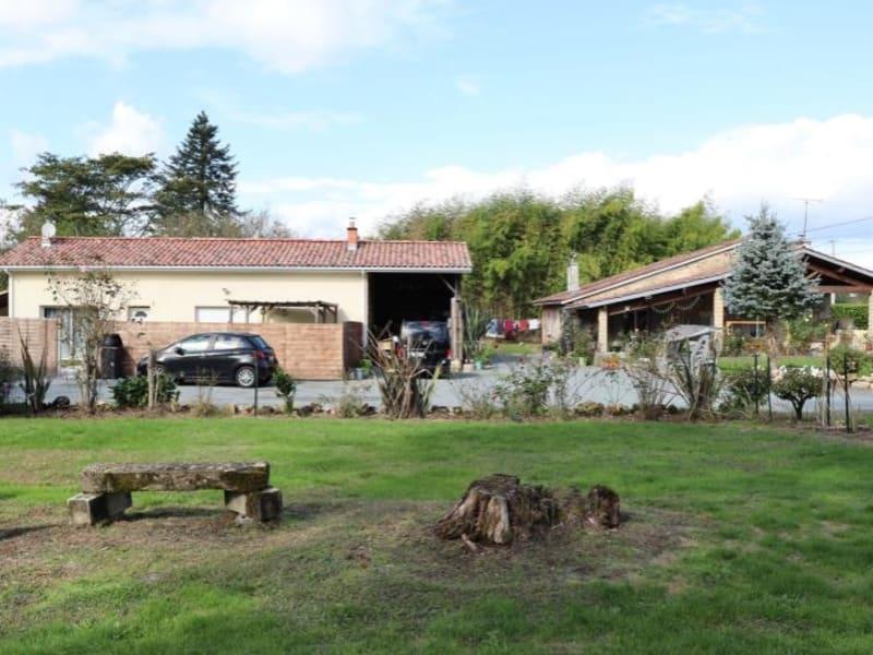 Sale house / villa Langon 441000€ - Picture 7