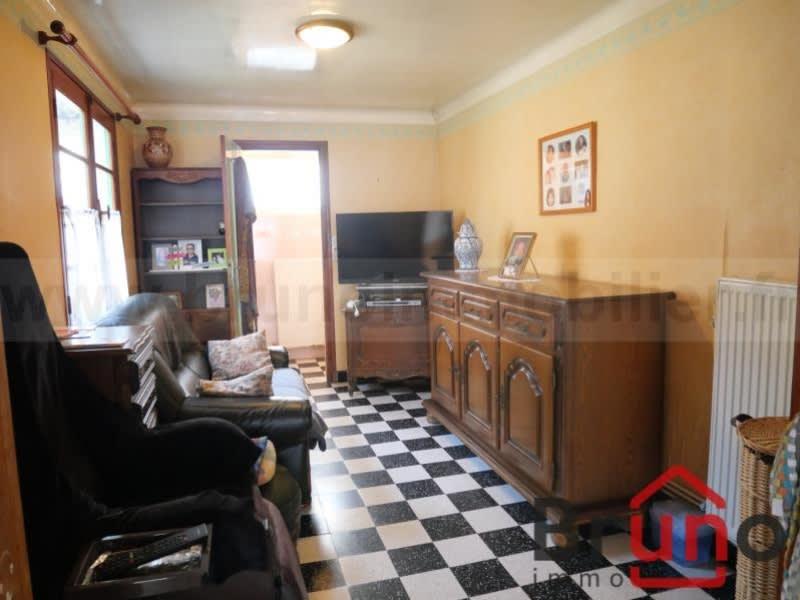 Vente maison / villa Le crotoy 240000€ - Photo 3